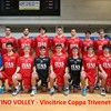 Trentino_Volley_maschile.jpg