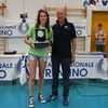 13_Anna_Corradi_Team_Volley_C8_Storo_Mvp_delle_finali_Under_16.jpg