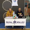 Finali_Coppa_TAA_2015_2016_Rotal_Volley.jpg