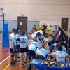 Finali regionali Under 14 maschile